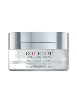 CALECIM® Professional Multi-Action Cream