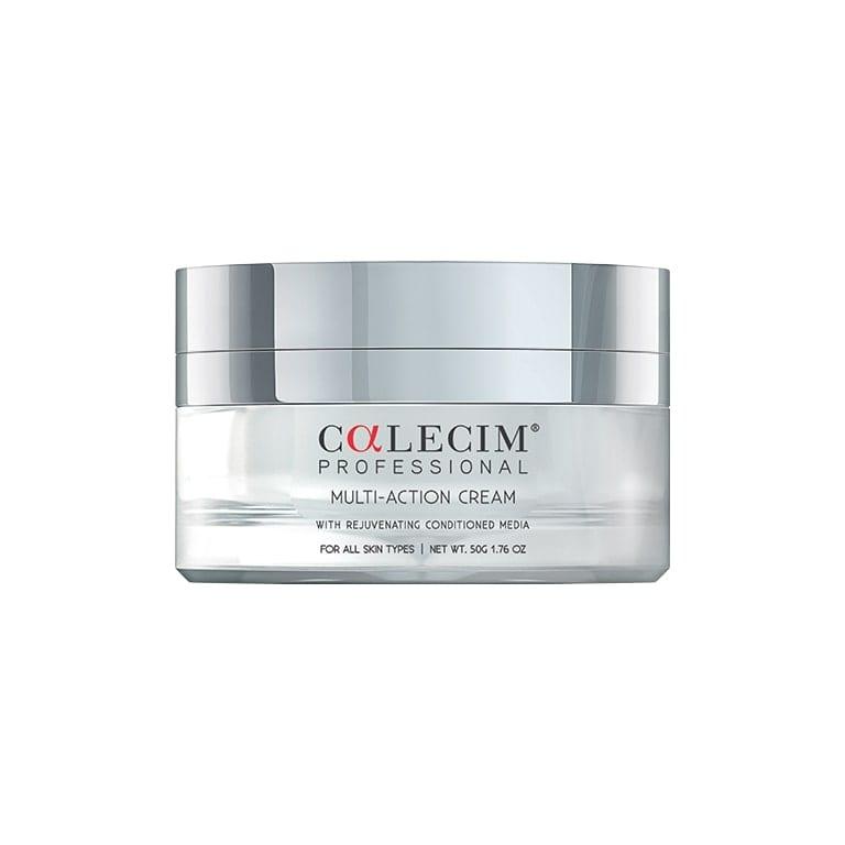 CALECIM® Professional Multi-Action Cream