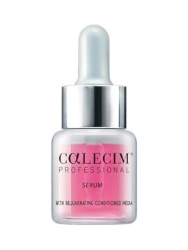 CALECIM® Professional Serum